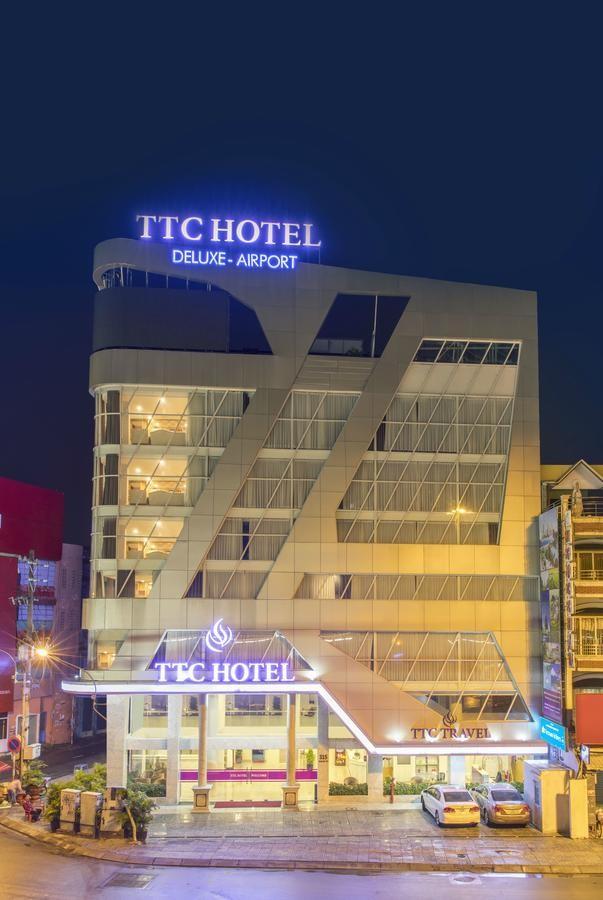 TTC HOTEL