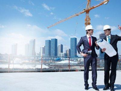 Bộ Xây dựng sửa đổi nhiều quy định về hợp đồng xây dựng