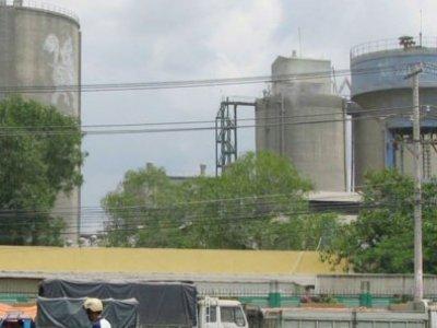 TP.HCM: loạn chuyển đổi nhà xưởng thành dự án bất động sản