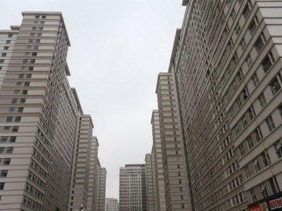 Hà Nội sắp kiểm tra hàng loạt nhà chung cư