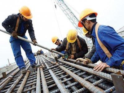 Chi phí phát sinh khi thực hiện hợp đồng xây lắp trọn gói