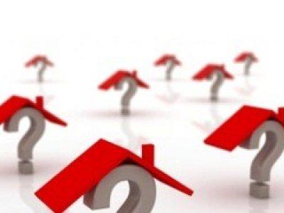 Đủ tiêu chí nào, căn hộ chung cư mới được bàn giao khách hàng?