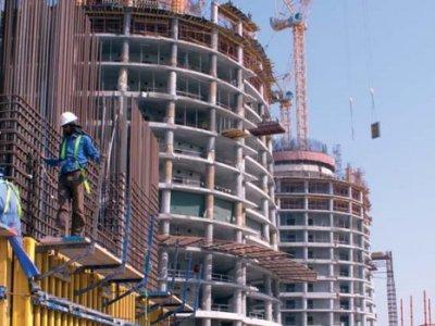 Thẩm quyền duyệt bổ sung thiết bị cho công trình