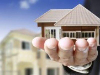 Người nước ngoài chưa thể mua nhà tại VN