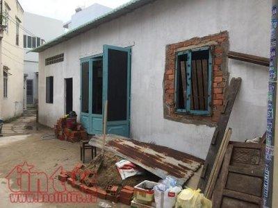 TP Hồ Chí Minh thí điểm không cấp phép xây dựng với quy hoạch 1/500