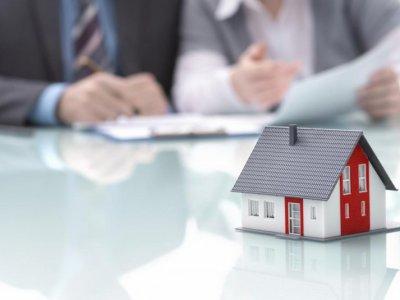 Thủ tục chuyển nhượng hợp đồng mua bán nhà ở hình thành trong tương lai