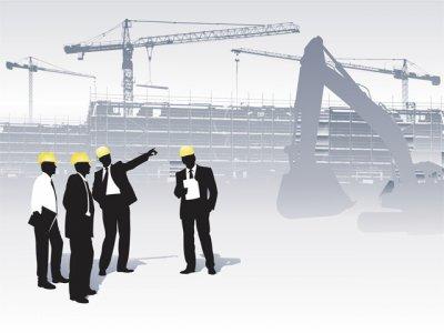 Nguyên tắc chung để giám sát chất lượng vật liệu xây dựng