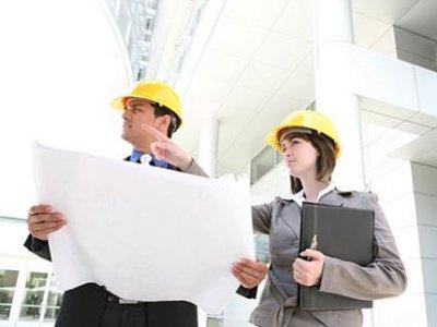 Giám sát thi công xây dựng công trình tiêu chí và tầm quan trọng cần có