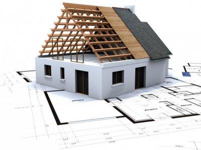Những vấn đề thường gặp khi xây nhà