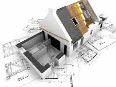 Nội dung các hồ sơ thiết kế công trình xây dựng