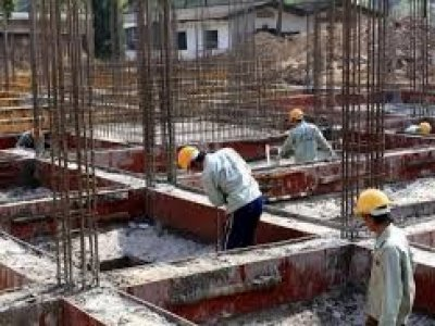 Thông tư: Hướng dẫn xác định chi phí bảo trì công trình xây dựng