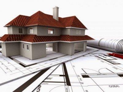 Thẩm định dự án đầu tư xây dựng công trình tầm quan trọng cần thiết