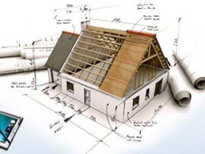 Nội dung công tác thẩm tra dự toán công trình có vốn đầu tư nước ngoài