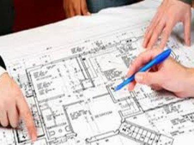 Thẩm tra thiết kế là gì? Chi phí thẩm tra thiết kế