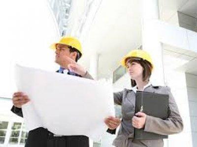 Các tiêu chuẩn giám sát thi công xây dựng công trình quan trọng