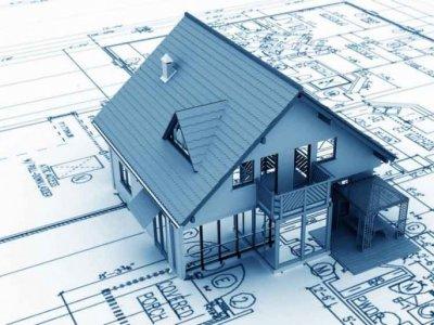 Trình tự lập bản vẽ thiết kế nhà ở và công trình công nghiệp
