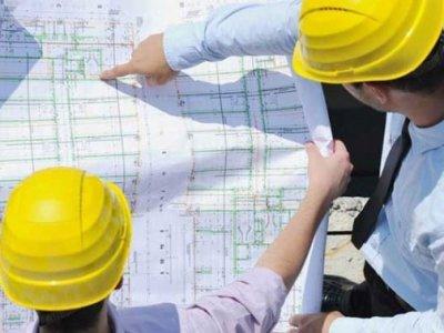 Yêu cầu trách nhiệm và quyền hạn của tư vấn giám sát công trình