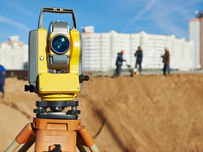Tư vấn giám sát trong công tác khảo sát địa chất công trình - địa kỹ thuật