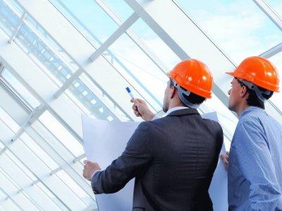 Tư vấn giám sát trong Khảo sát Vật liệu xây dựng