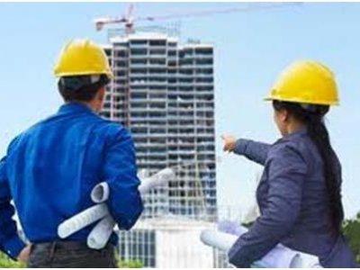 Vai trò của tư vấn giám sát xây dựng