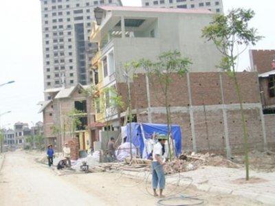 Cấp phép xây dựng sẽ ngày càng thông thoáng