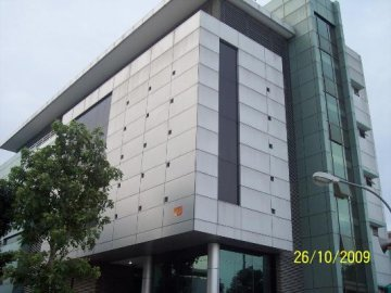Home Services- Viettel Group